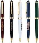 Classic Pens